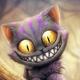 Аватар пользователя GyzmoX
