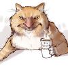 Аватар пользователя pdacd