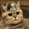 Аватар пользователя alekskhl
