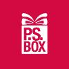 Аватар пользователя psbox