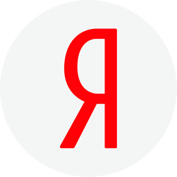 Аватар пользователя Yandex.Support