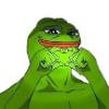 Аватар пользователя lenyalis