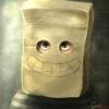 Аватар пользователя poketman