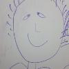 Аватар пользователя Calamaris