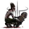 Аватар пользователя evilm