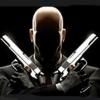 Аватар пользователя Ksenikus