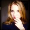 Аватар пользователя HelgaRed01