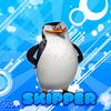 Аватар пользователя Skipper2164