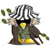 Аватар пользователя Soul6in6Gun