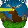 Аватар пользователя ElectroBro