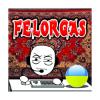 Аватар пользователя Felorgas