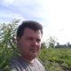 Аватар пользователя Ayvan25