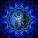 Аватар пользователя CHERIOMYHA