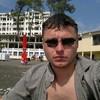 Аватар пользователя Kotenev