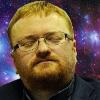 Аватар пользователя GingerDown