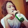 Аватар пользователя Heechul
