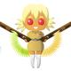 Аватар пользователя Roffor