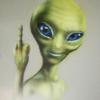 AlienZone