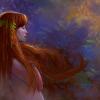 Аватар пользователя KlassA