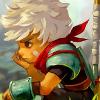 Аватар пользователя DezzRus