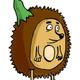 Аватар пользователя pikaoff