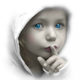 Аватар пользователя Neo75