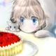 Аватар пользователя Marimon