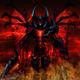 Аватар пользователя sakubb