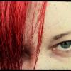 Аватар пользователя OlgaWaVe