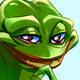Аватар пользователя 3.1415926