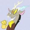 Аватар пользователя Shirube