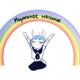 Аватар пользователя Bersva