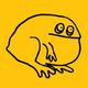Аватар пользователя lonqhorn