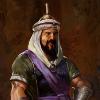Аватар пользователя Saladin1189