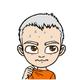 Аватар пользователя electrozavr
