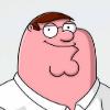 Аватар пользователя Fatgoodman
