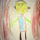 Аватар пользователя lasolvan