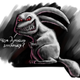 Аватар пользователя Fed9i