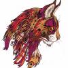 Аватар пользователя SibaKun