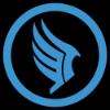 Аватар пользователя Lamasu
