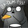 Аватар пользователя StandUpCat
