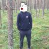 Аватар пользователя piggan