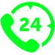 Аватар пользователя binom17