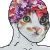 Аватар пользователя annakotik
