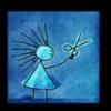 Аватар пользователя Kurilka3