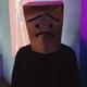 Аватар пользователя JDBastion