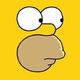 Аватар пользователя Okato7