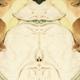 Аватар пользователя CTPAHHOMEH