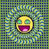 Аватар пользователя Eldanosec