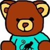 Аватар пользователя botyanovsky